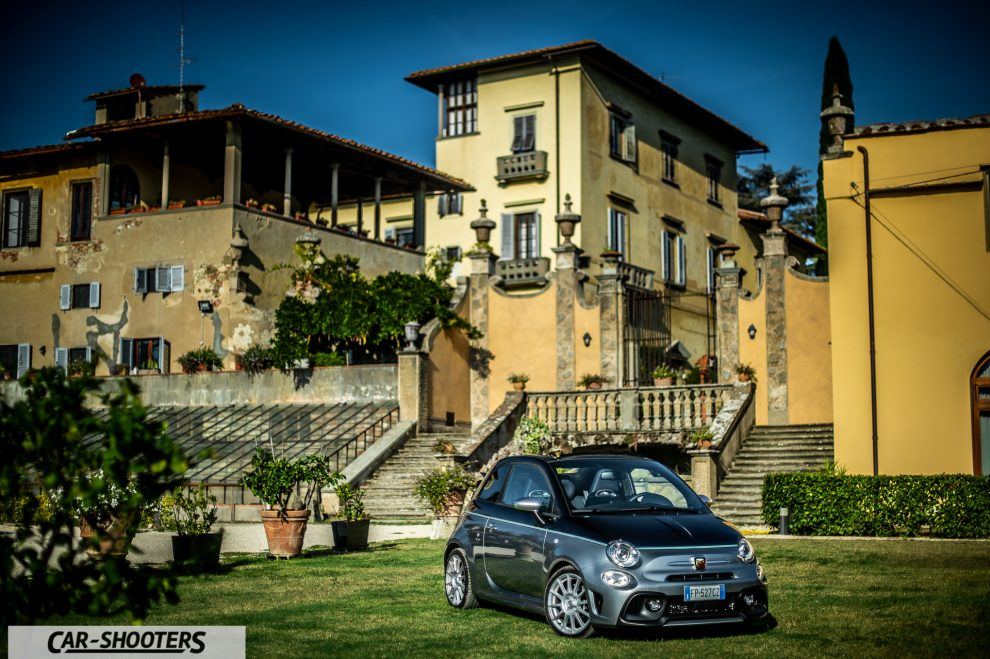 ABARTH_695_location-florence