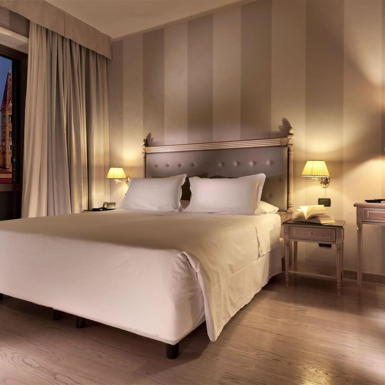 C-hotels-Florence