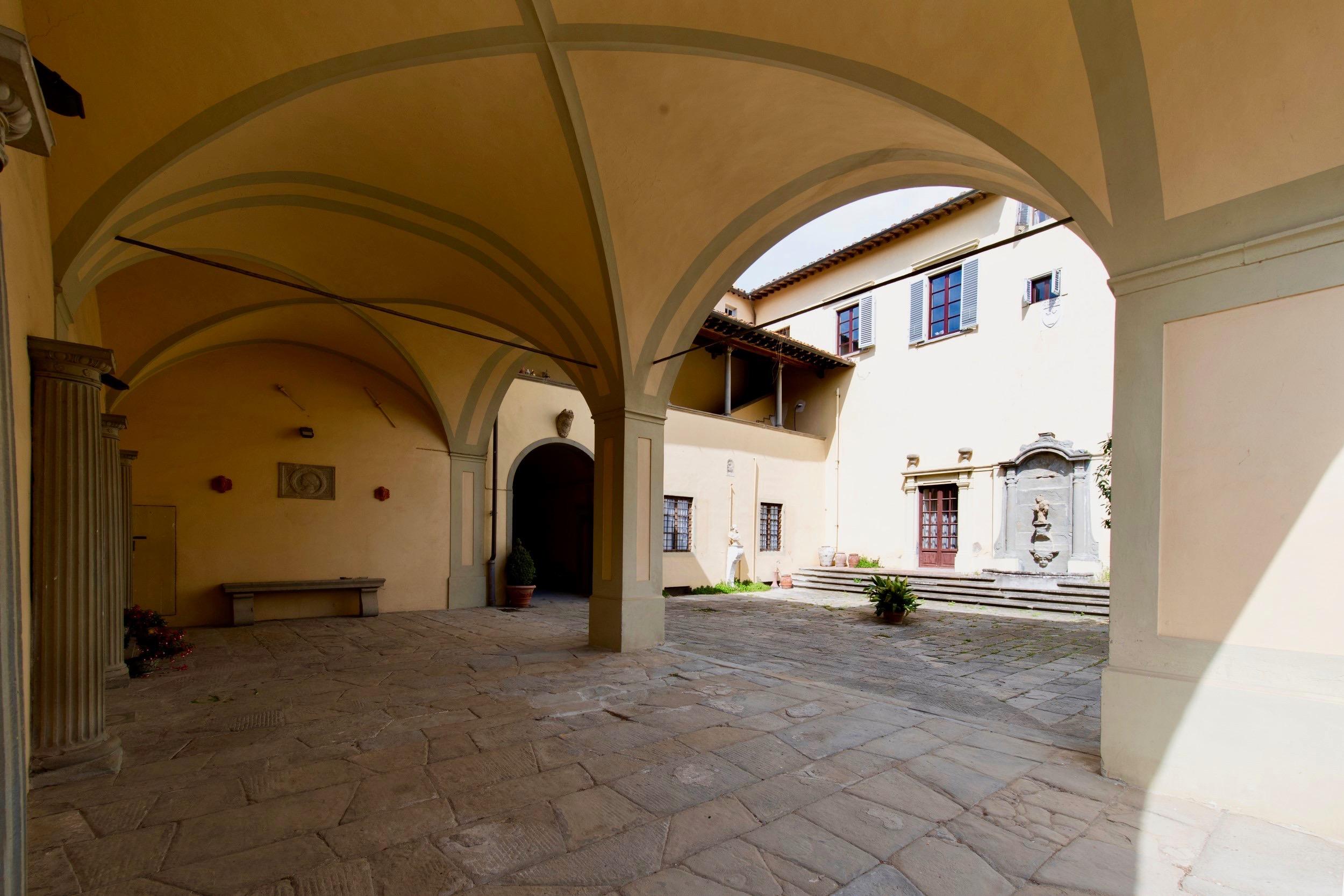 Villamonteverdi