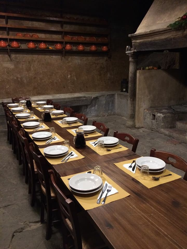 Catering-firenze