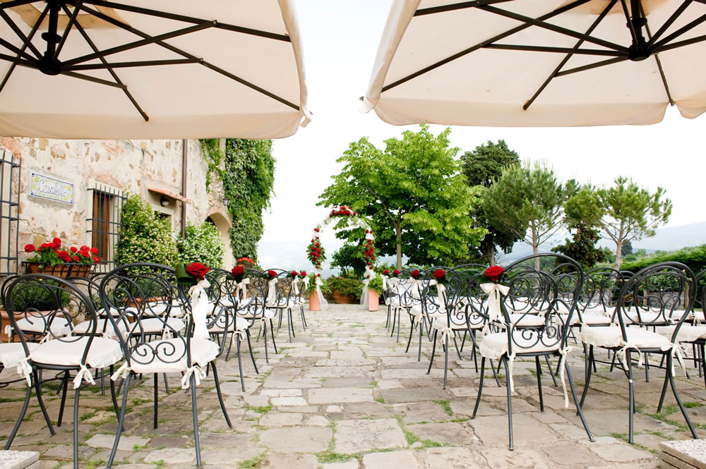 Catering-tuscany 2