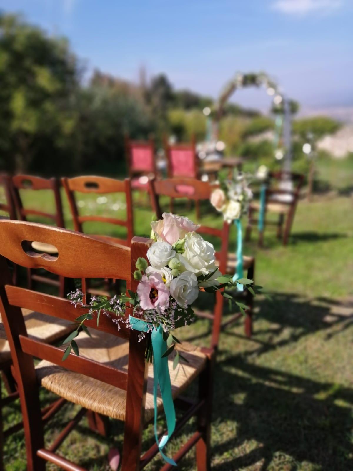 Florence-bride