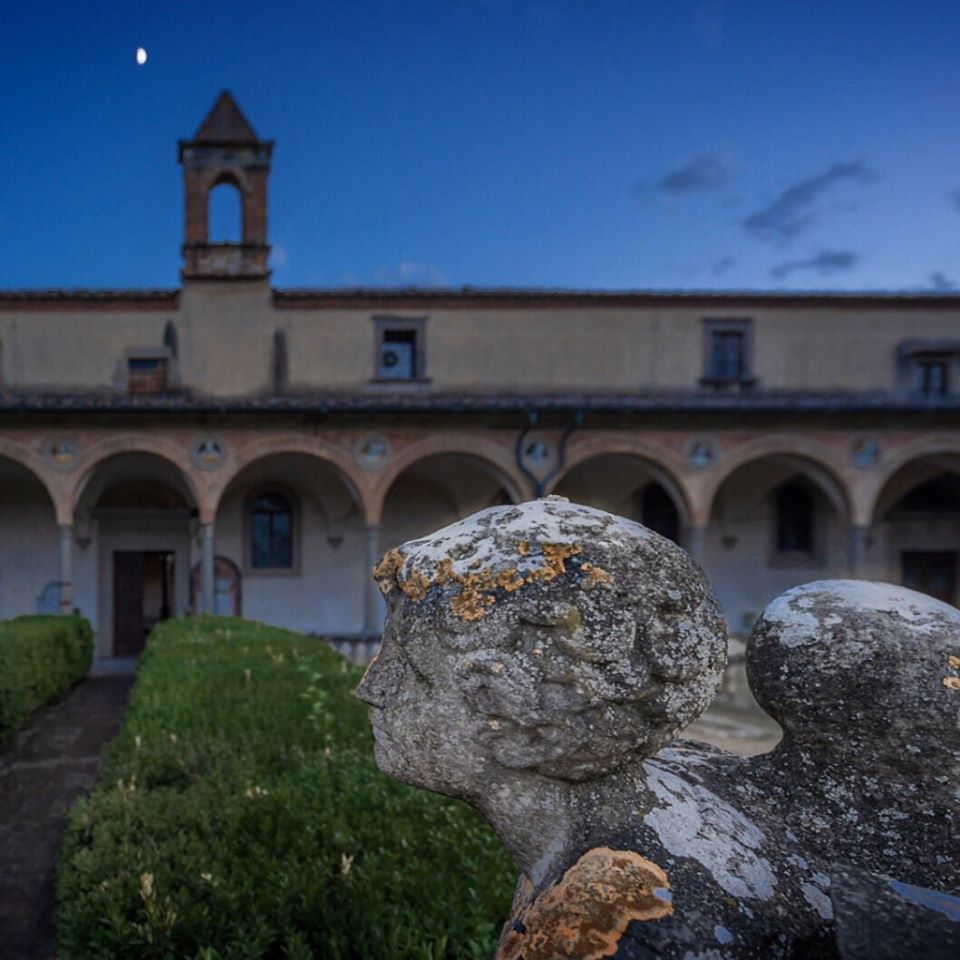 Historical-venue-florence-01