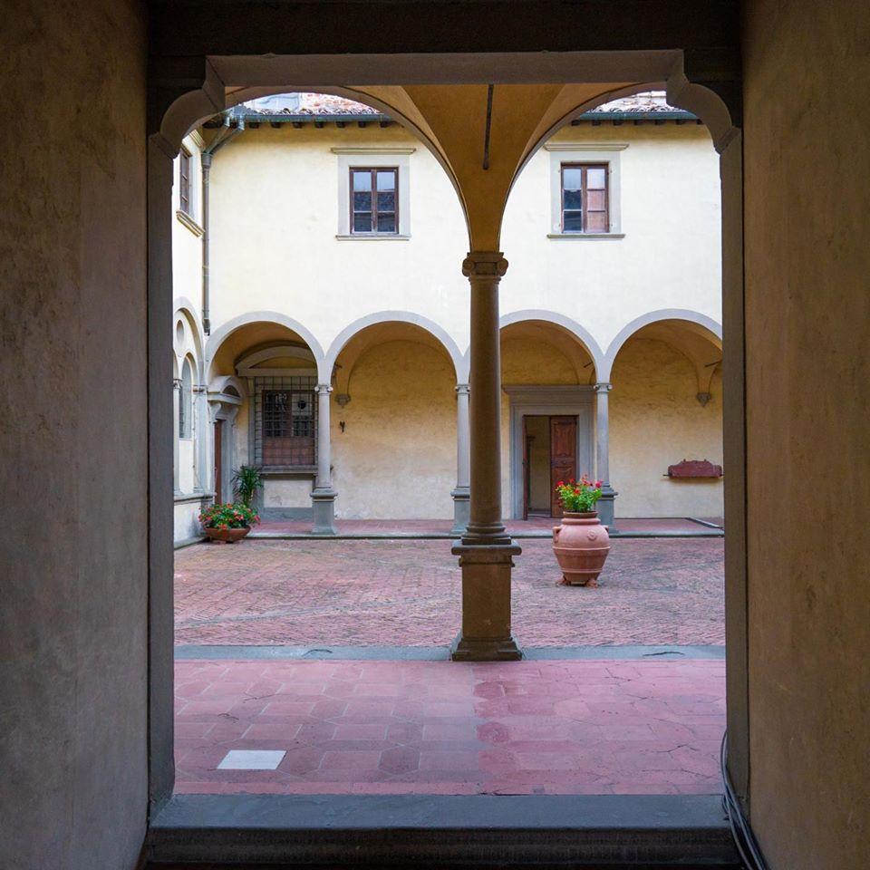 Historical-venue-florence-02