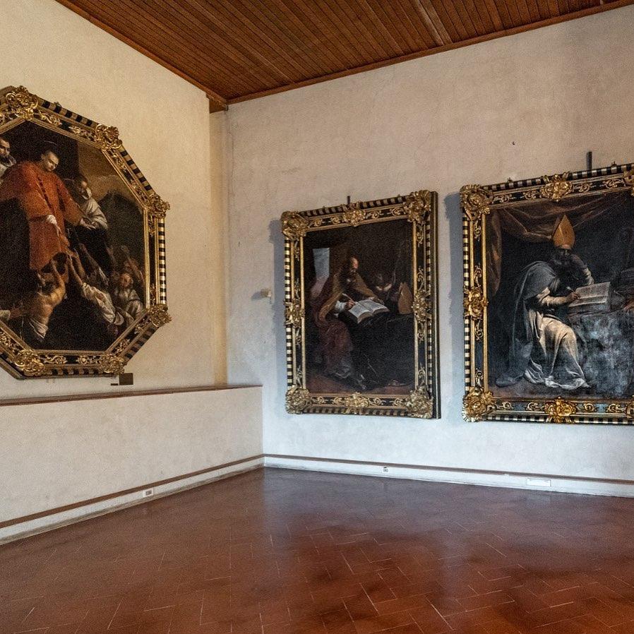 Historical-venue-florence-03