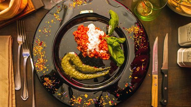 La-taverna-di-le-cirque-suggerimento-dello-chef-de4b1