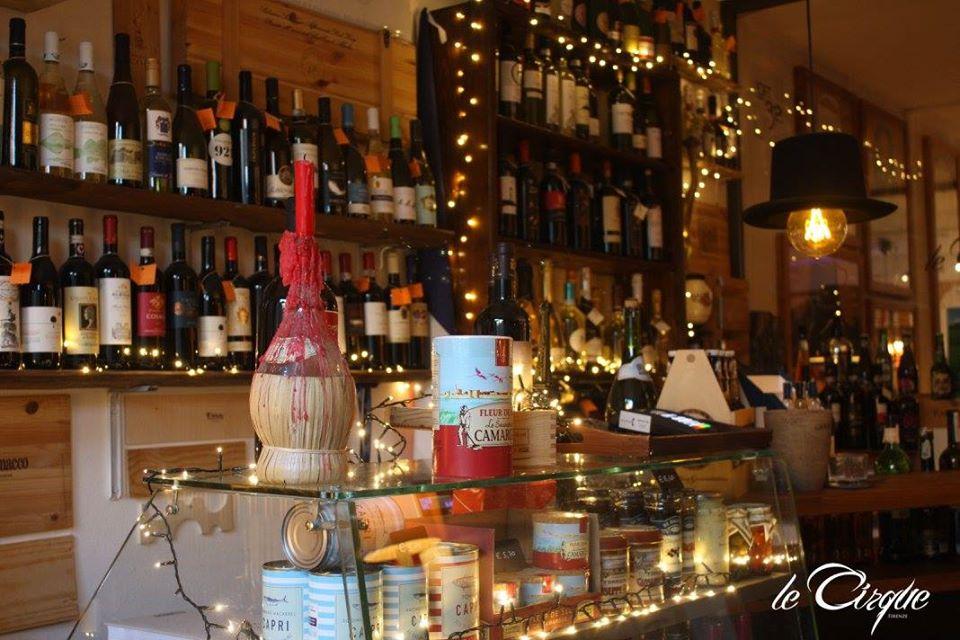 Restaurant-florence-02