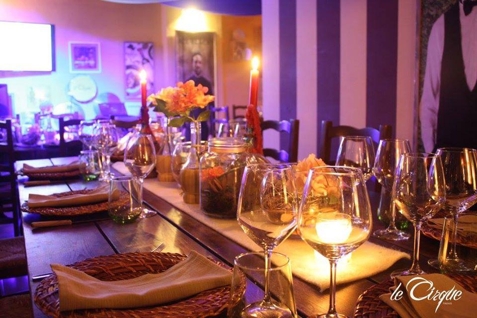 Restaurant-florence-03