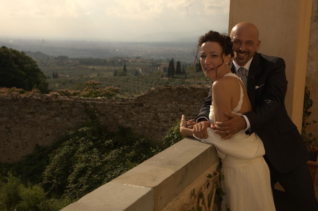 Sposi_tuscany