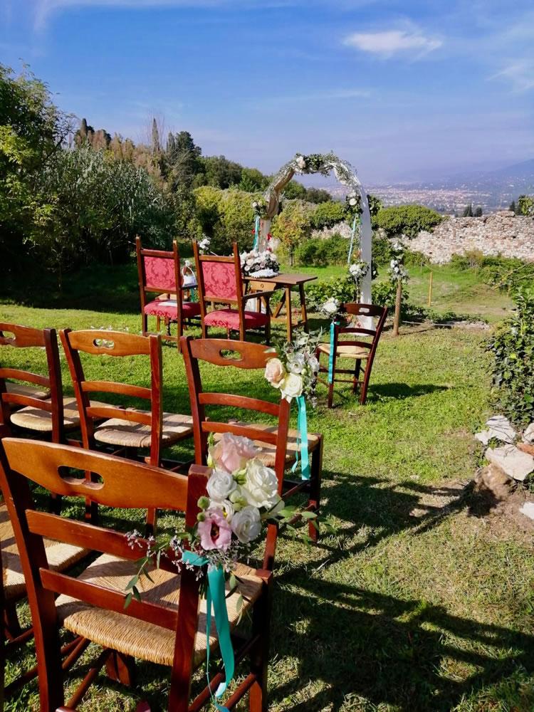 Tuscany-bride