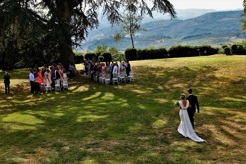 Tuscany-location