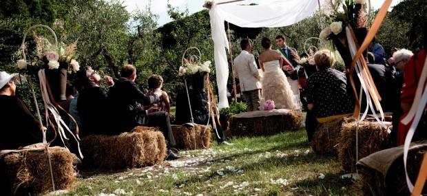 Tuscany-marriage
