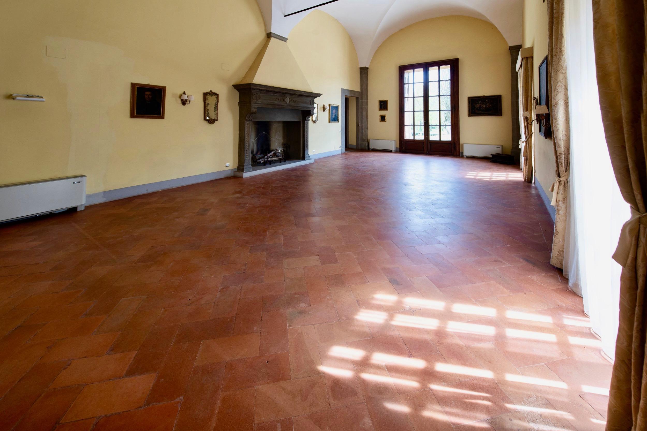 Villa-monteverdi