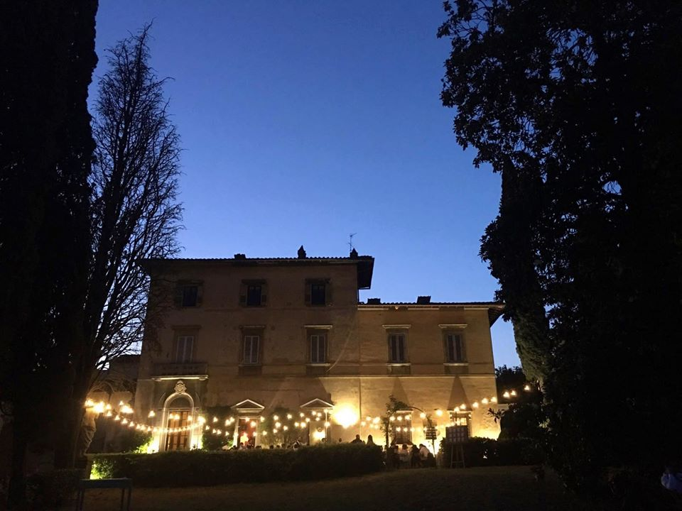Villa-monteverdi-florence-01