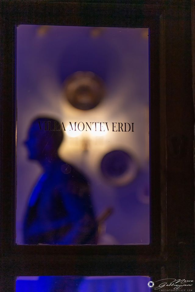 Villa-monteverdi-florence-04