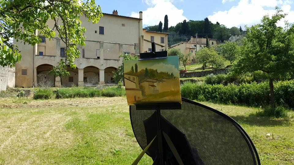 Vistabigallo_giardino_a1
