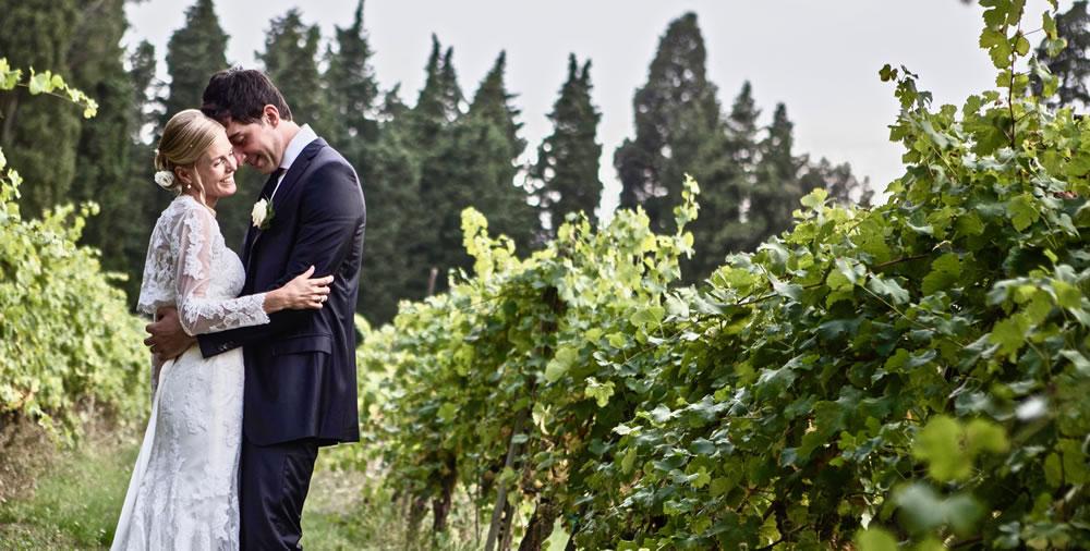Weddingladies 0410