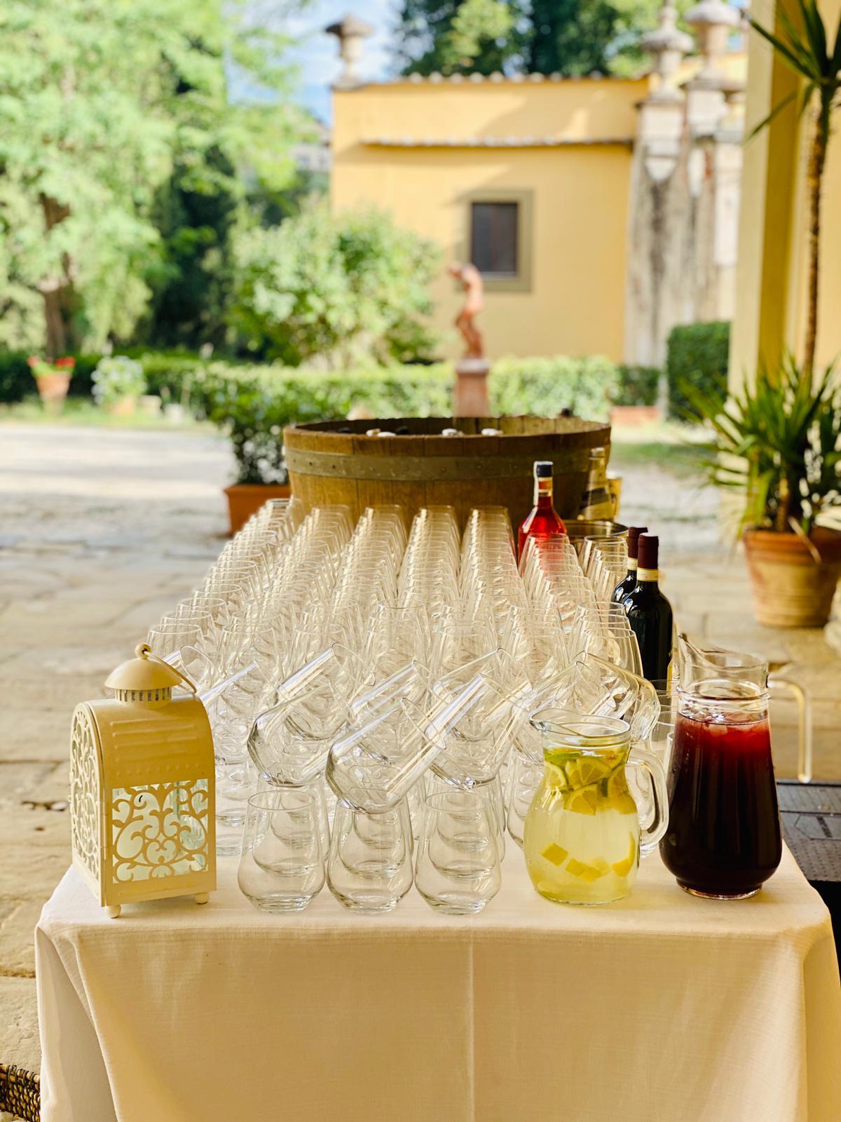 Italy-wedding-destination
