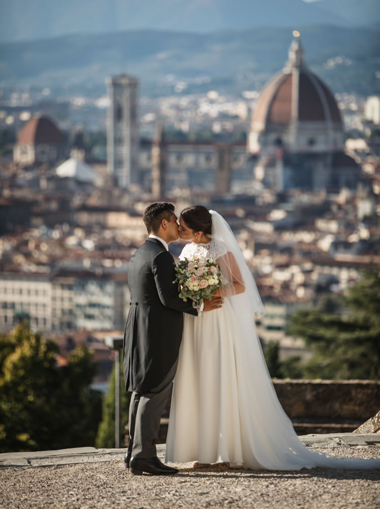 Florence-love-wedding