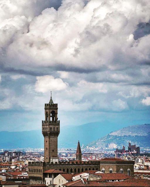Florence-weddingdestination