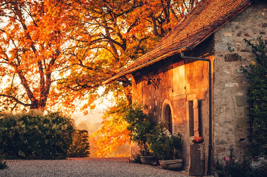 Tuscany-bride-NY
