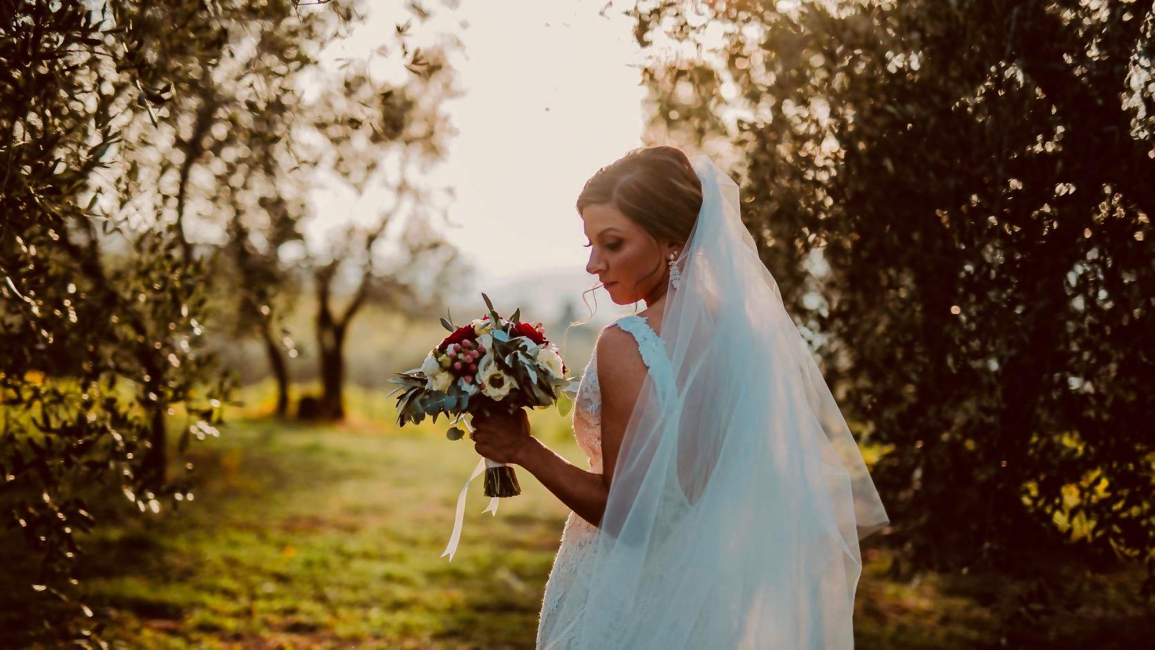 Matrimoni-firenze