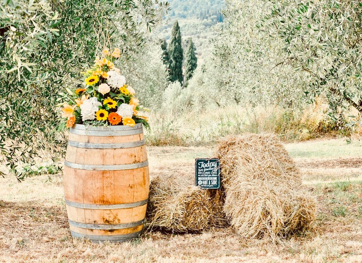 Wedding-fashion-florence-firenze