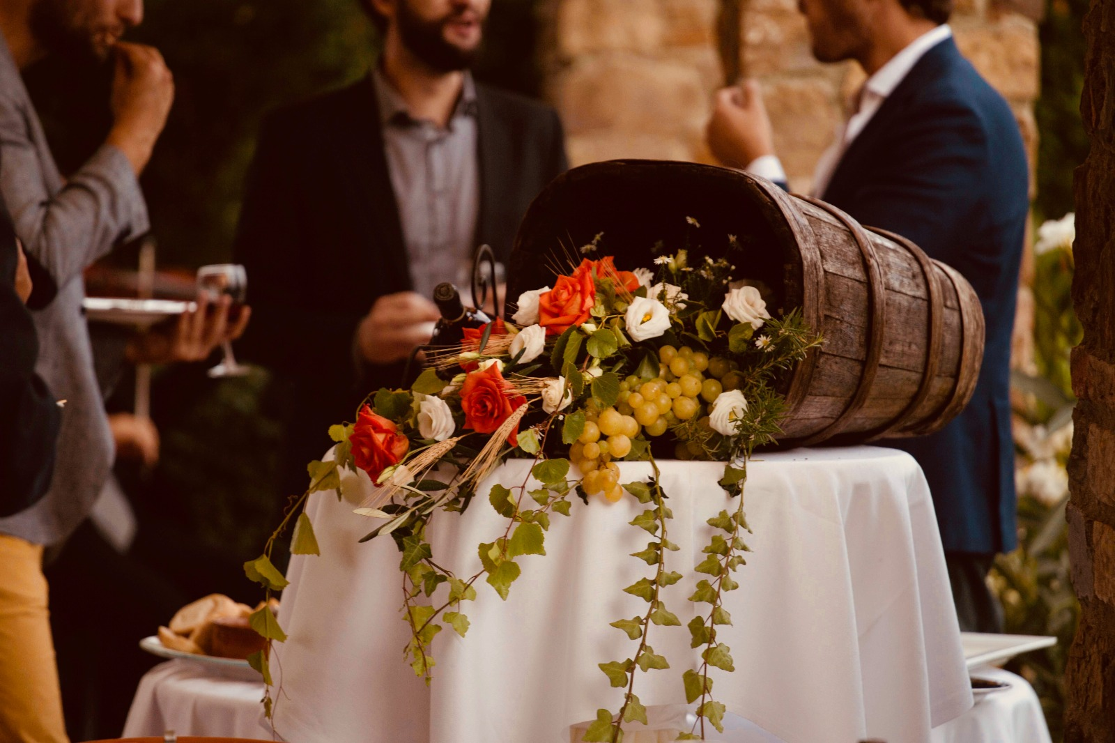Wedding-in-florence-01