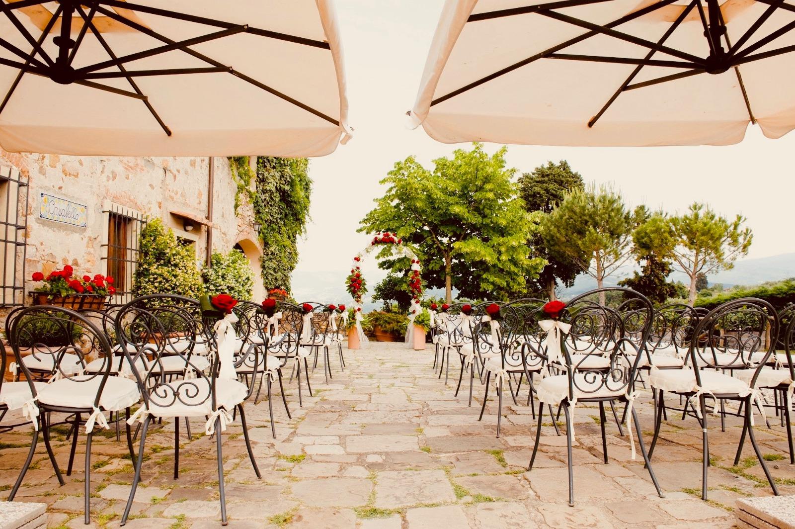 Wedding-in-tuscany-01