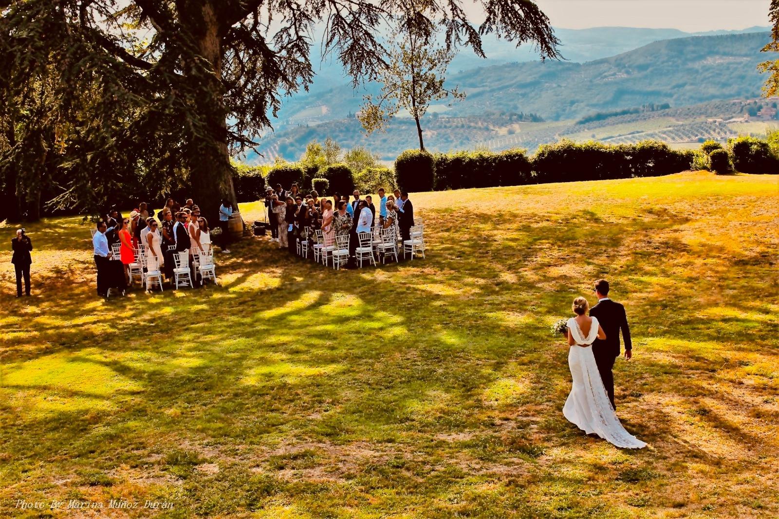 Wedding-in-tuscany-02
