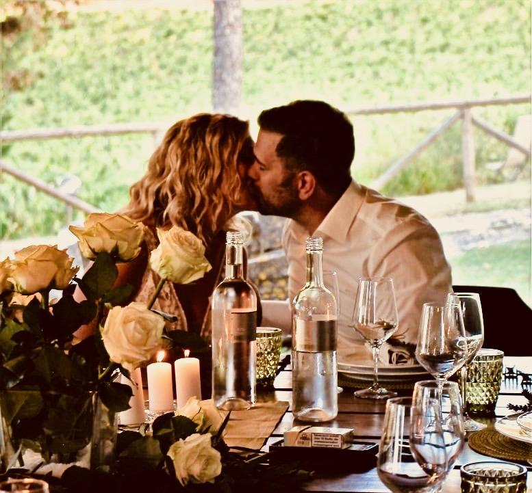 Wedding-services-tuscany-firenze