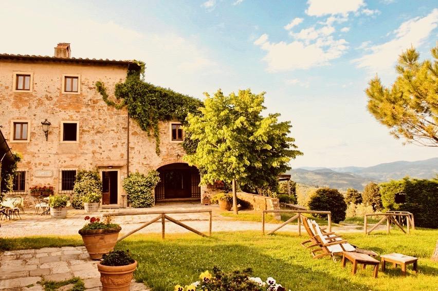 Wedding-venues-tuscany-firenze