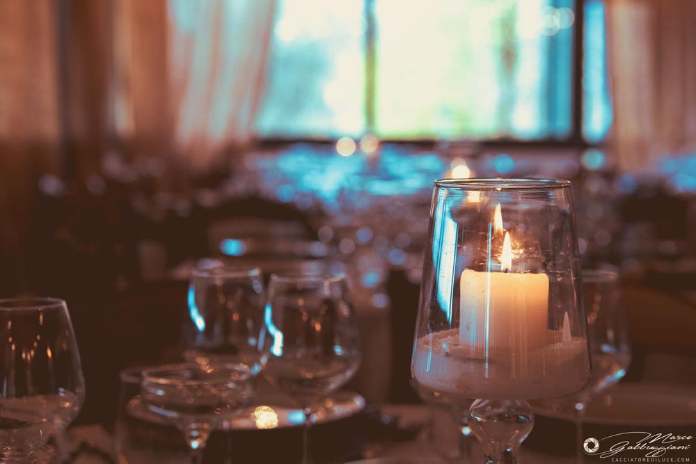 Winery-wedding-tuscany