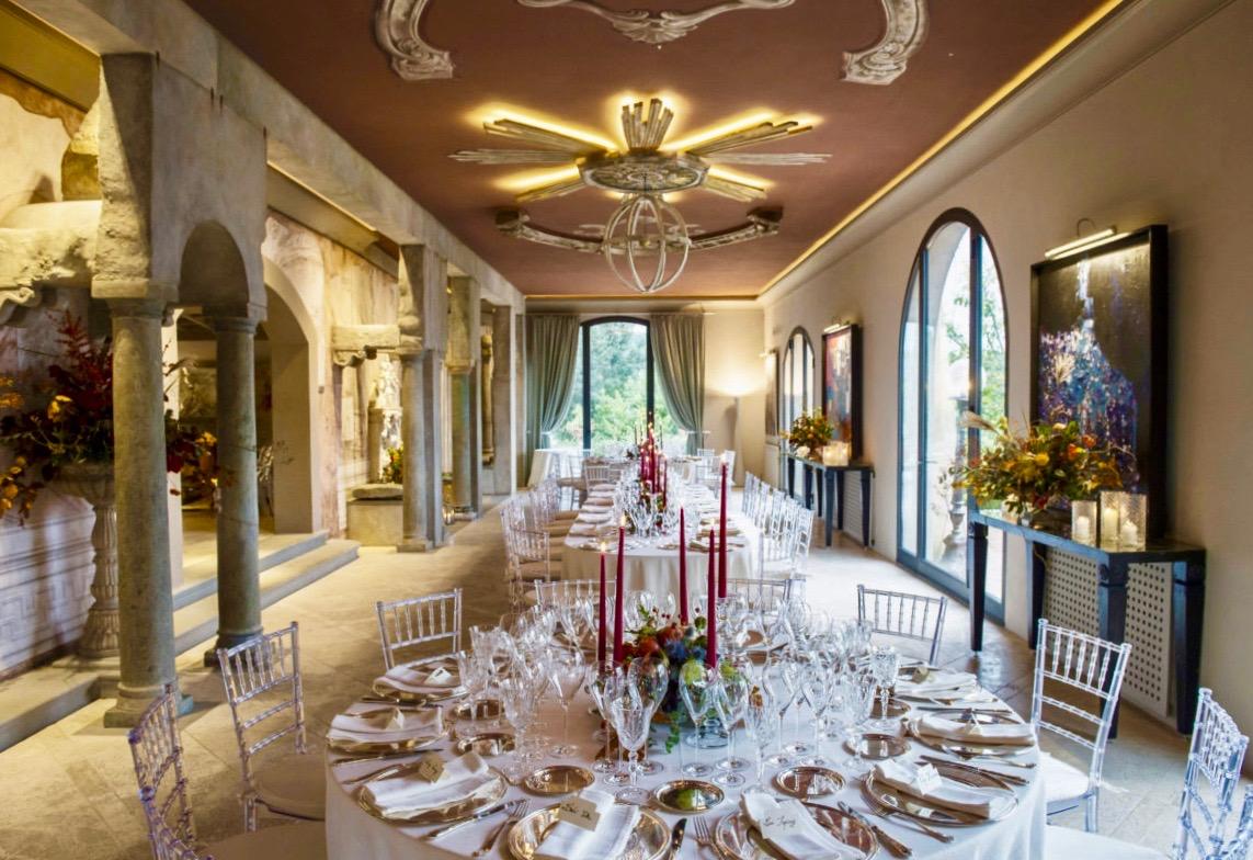 Tenuta_Corbinaia_Saloni-wedding