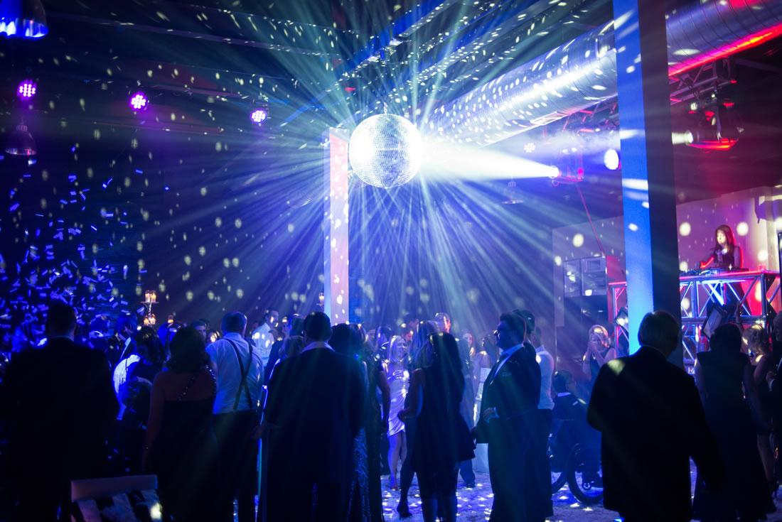 After-party-decor-sarah-banasiak-the-revel-group-1018