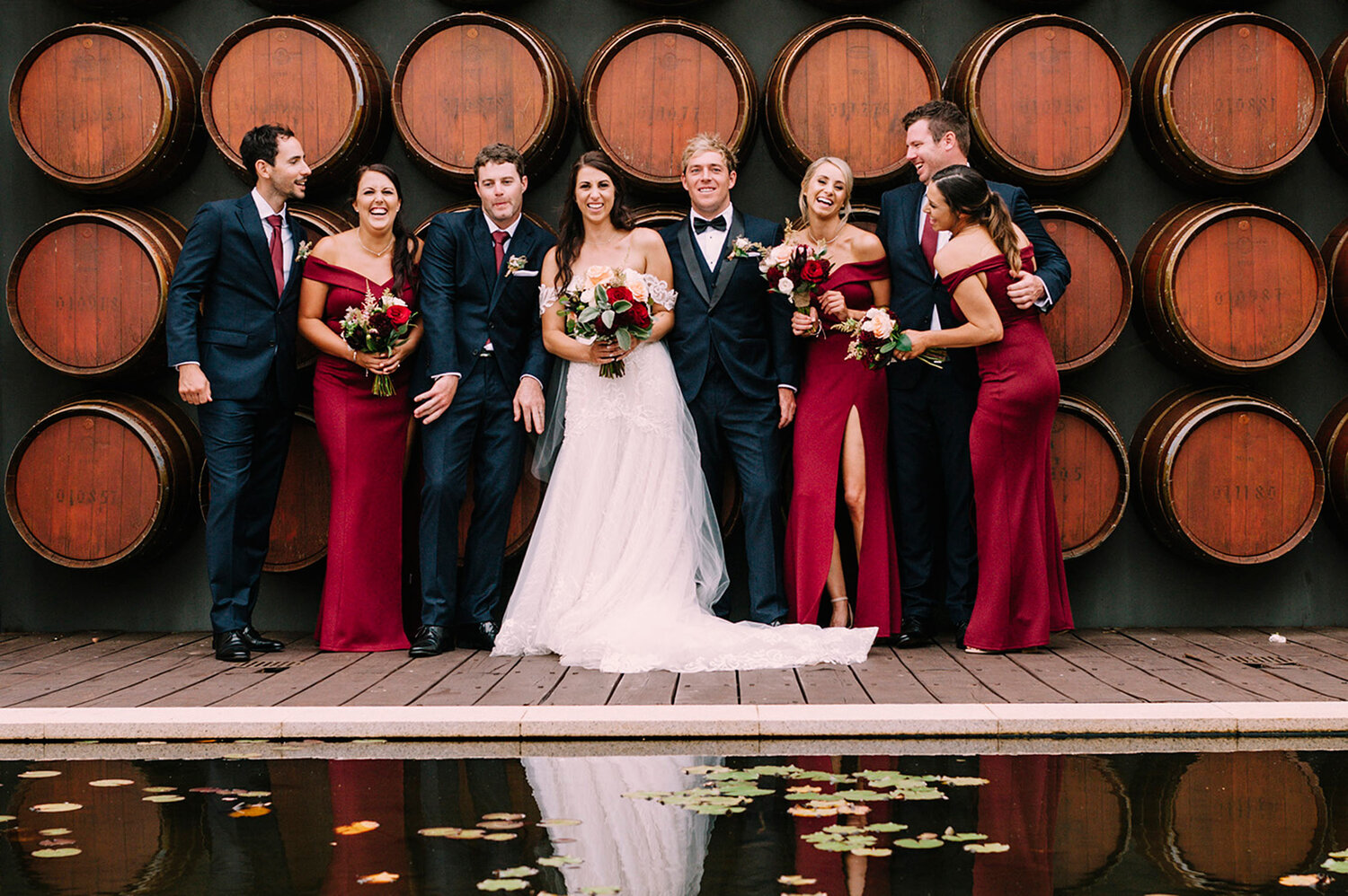 Black-brewing-co-wedding-bridal-photo