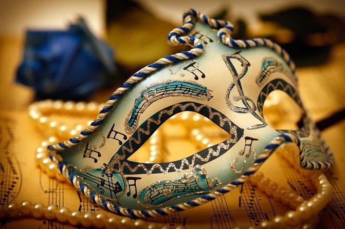 Florence-carnival-mask