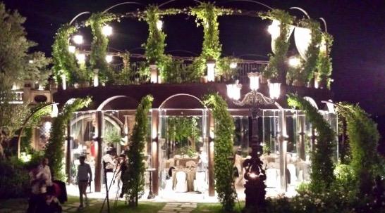 Historic-villa-tuscany