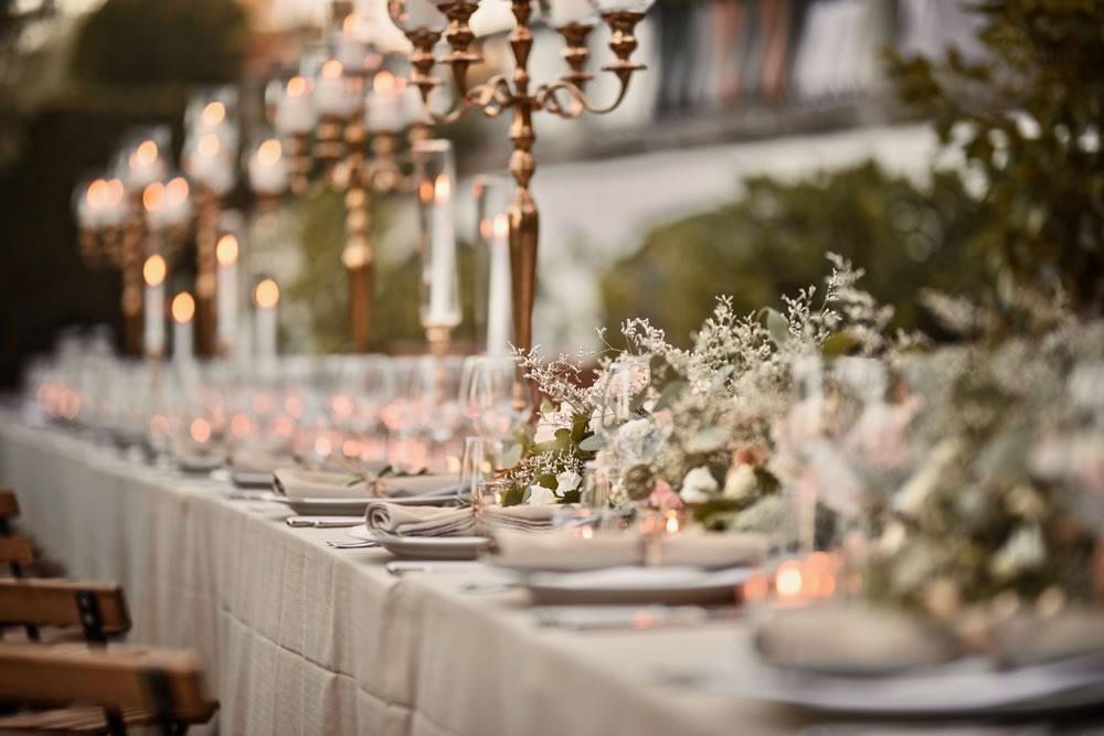 Historic-wedding-tuscany
