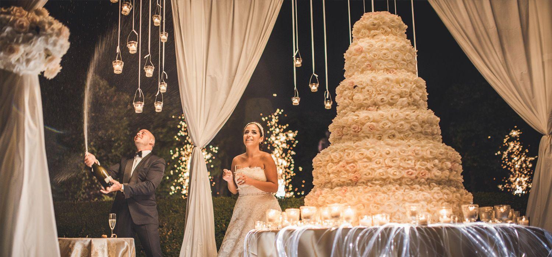 Italy-wedding-slide-10-505e0da1bb004ad1110efe8f29ef2732