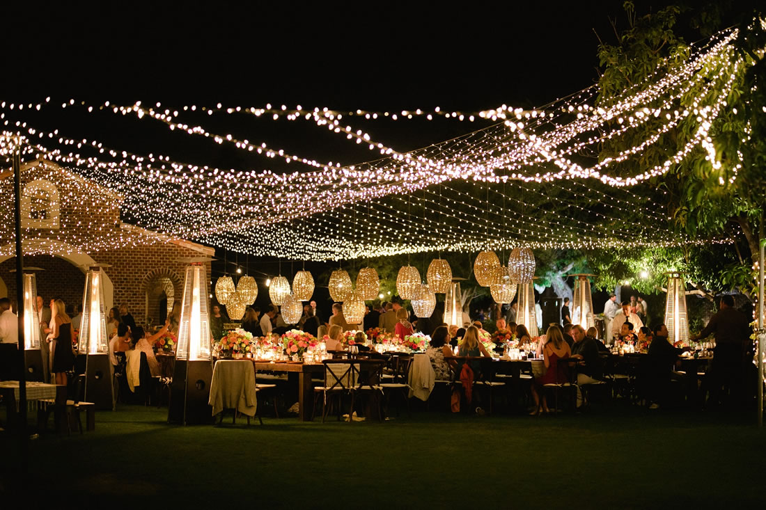 Little-white-lights-wedding-reception-design-mexico-elena-damy-destination-cabo