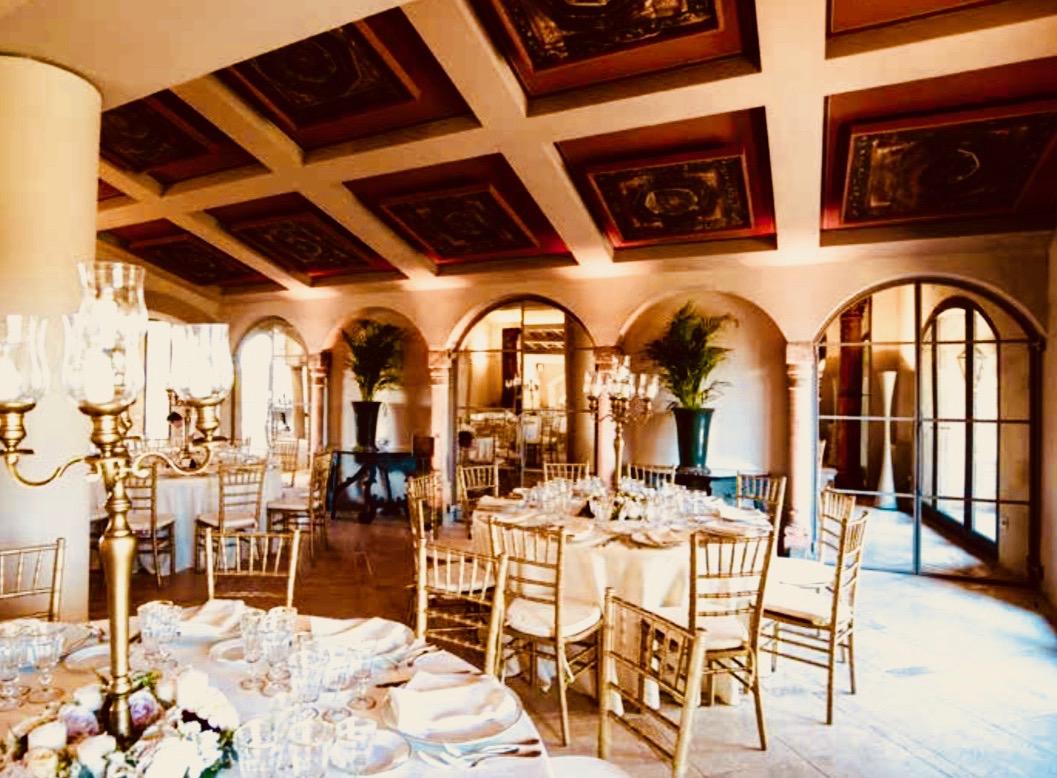 Salone-tenuta-corbinaia-ricevimenti-firenze-wedding