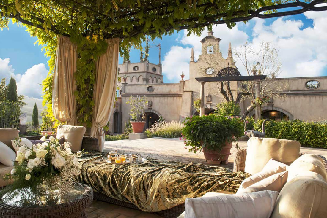 Tenuta-historic-villa-florenze