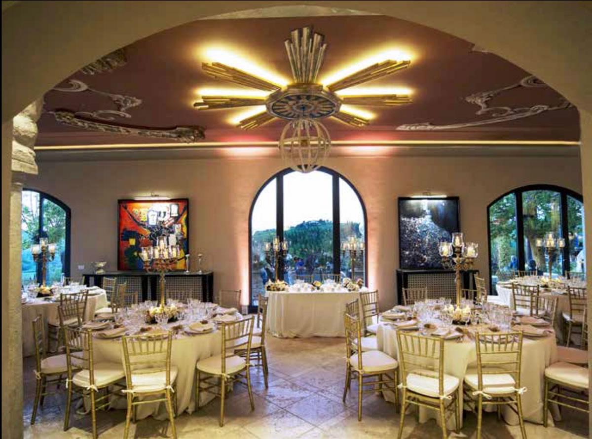 Tenuta-historic-villa-tuscany-florence