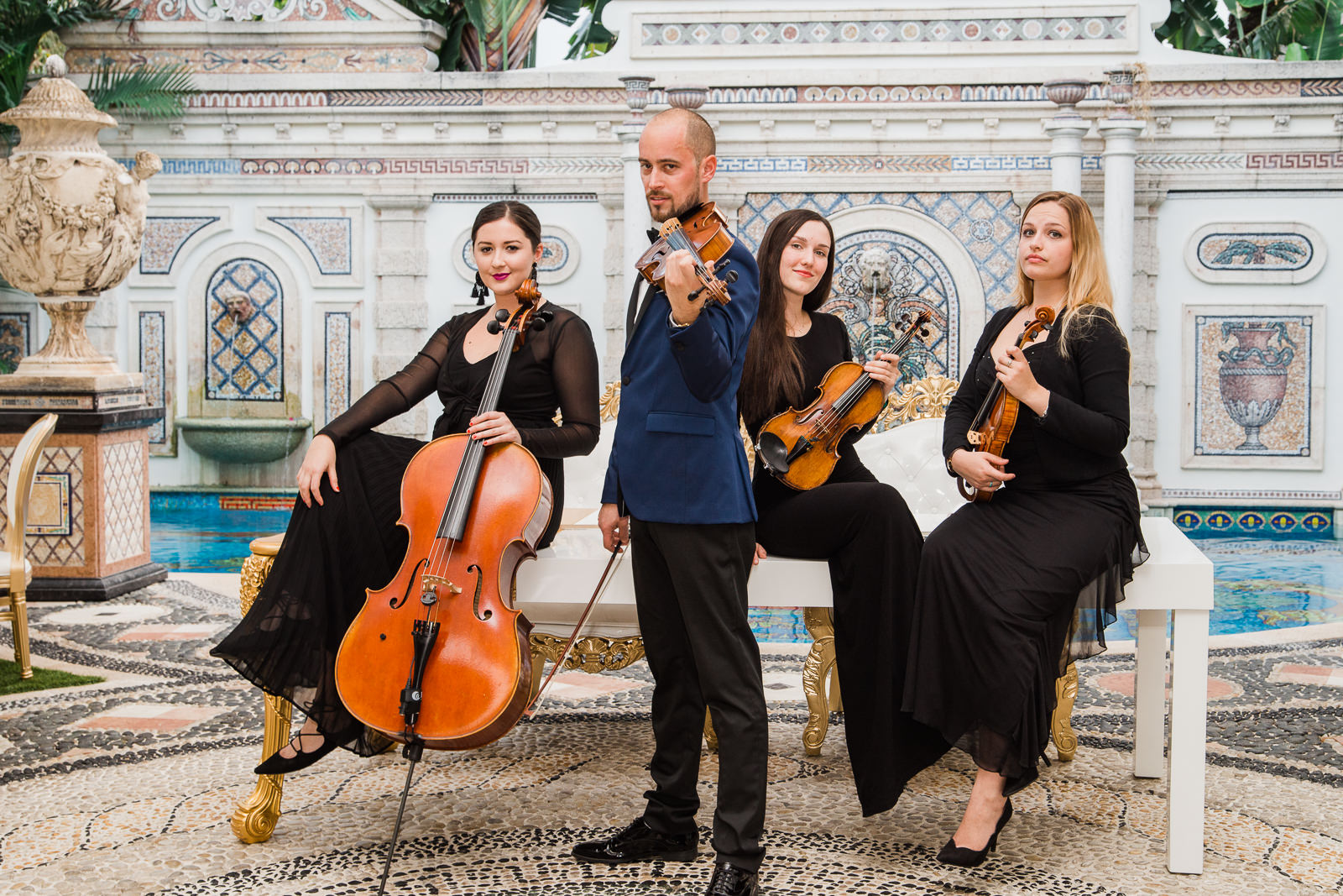 The_best_wedding_musicians_usa