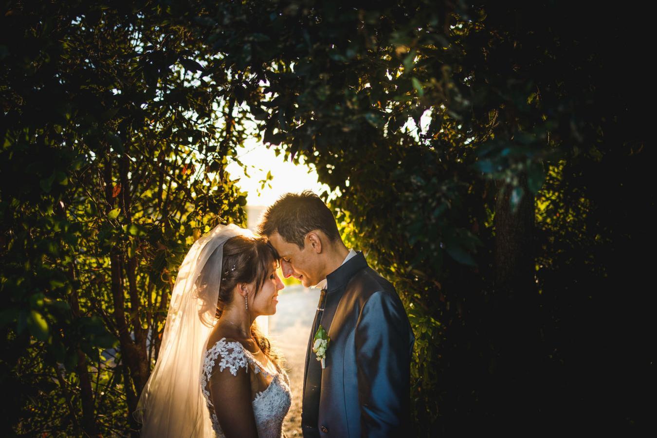 Thumb-blog-matrimonio-tenuta-corbinaia-firenze