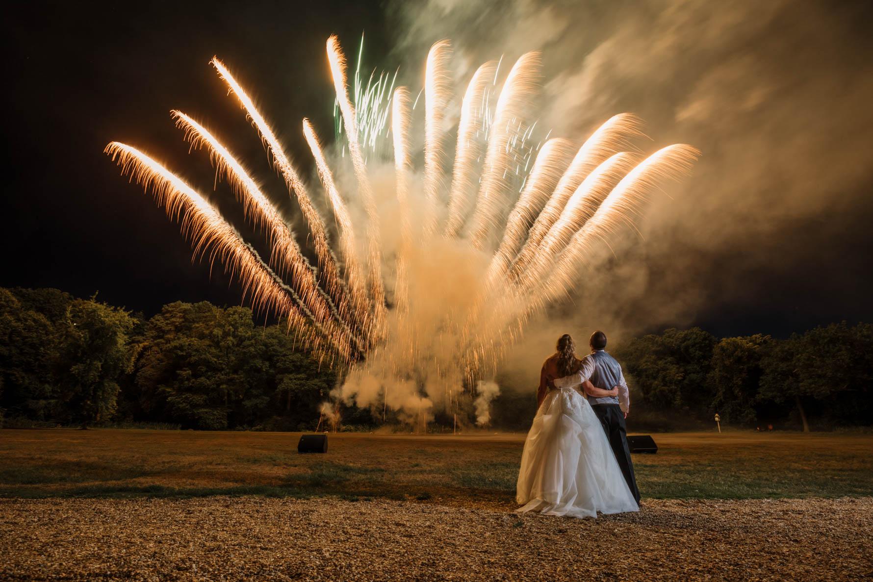 Warbrook-house-wedding-photographer-40