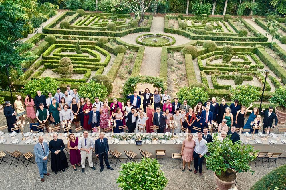Wedding-planners-tuscany-florence