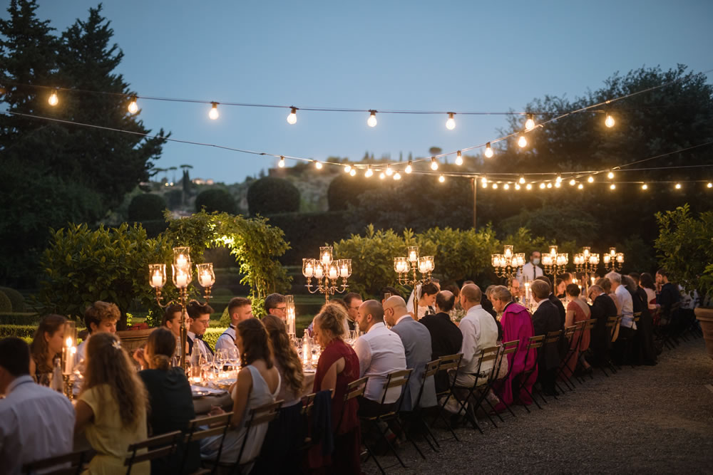 Wedding-reception-italy-florence