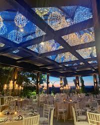 Winery-wedding-tuscan